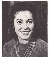LindaCheveski1960