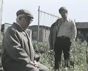 Episode1613