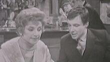 Rita Dennis 1964