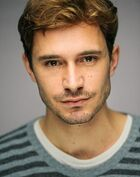 Oliver Farnworth