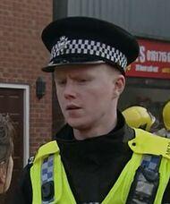 Police 9722