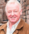 Les Dennis and Michael Rodwell.png