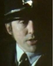Policeman1068