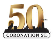 550w soaps corrie 50th white