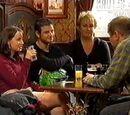 Episode 5134 (18th October 2001)