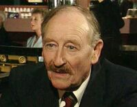 BillyWilliams1995
