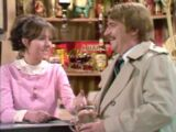 Episode 942 (5th January 1970)