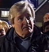 Ken Barlow 2000
