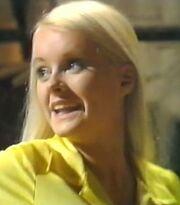 Lorraine Binks