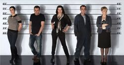 Frank foster murder suspects