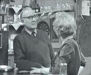 Annie jack 1962