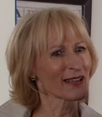 Sandra Bassett