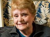 Connie Rathbone