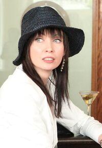 LydiaRadcliffe2010