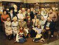 1981 cast.jpg