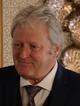 Jim McDonald 2018(2)