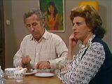 Episode 1327 (3rd October 1973)