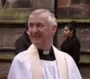Vicar (Gordon Kane)