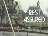 Rest Assured