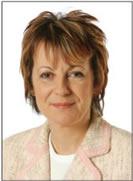 Carolyn Reynolds