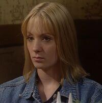 Zoe tattersall 1998
