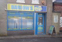 Barlows buys