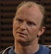 Vince (200405)