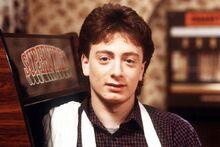 Martin Platt 1985-0