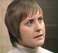 Lorna smeaton
