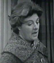 Mrs birtles