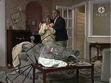 Episode 3142 (2nd November 1990)