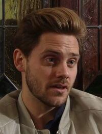 Jamie Bowman