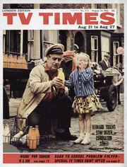 1965-08-21