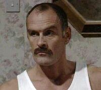 CharlieWhelan1994