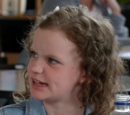Little Girl (Episodes 9190/1)
