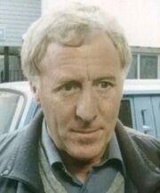 George wardle