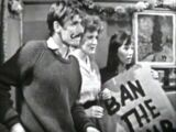 Episode 8 (4th January 1961)