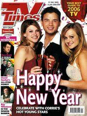 2005 31 December
