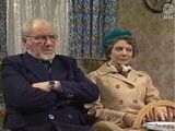 Episode 2293 (23rd March 1983)