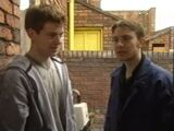 Episode 4242 (6th August 1997)