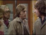 Episode 1423 (4th September 1974)