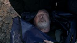 Pat Phelan dead