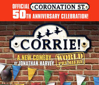 Corrie2