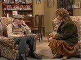 Episode 2474 (17th December 1984)