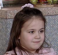Lily Platt 2019