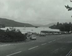 Bowness 1