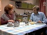 Episode 2167 (6th January 1982)