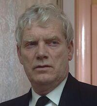 Don Brennan 1997