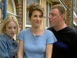 Episode 4257 (1st September 1997)