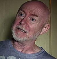 Eugene Clelland
